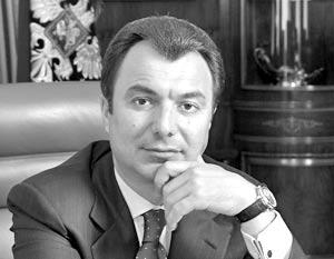 Филарет Ильич Гальчев