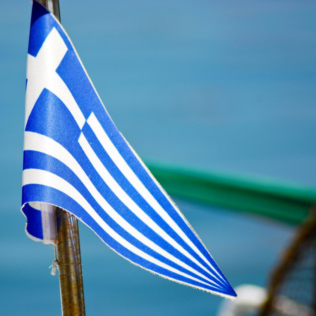 Греческие хиты — греческая музыка 2017 года   papounidis.