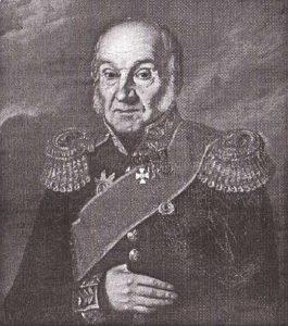 Алексиано Антон Павлович