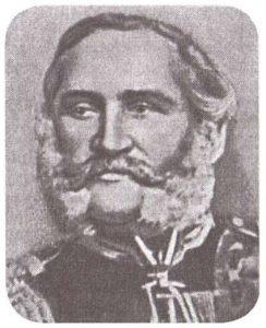 Аркас Николай Андреевич