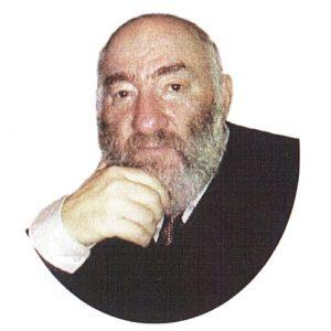 Муратиди Фотис Иванович